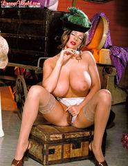 Linsey Dawn McKenzie  - 06