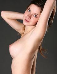 Anita - 13