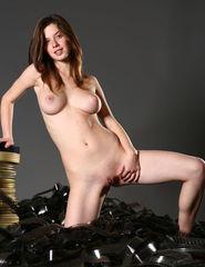 Anita - 14