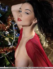 Jenya Cristmas - 06