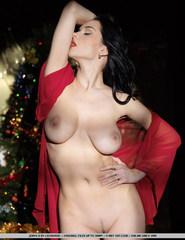 Jenya Cristmas - 09