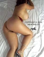 Maritza red skirt - 07