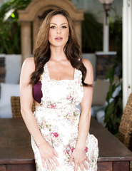 Kendra Lust Hot Mom - 00