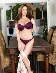 Kendra Lust Hot Mom - 04