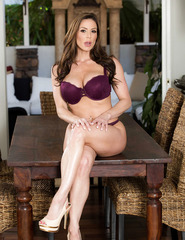 Kendra Lust Hot Mom - 05