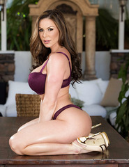 Kendra Lust Hot Mom - 06