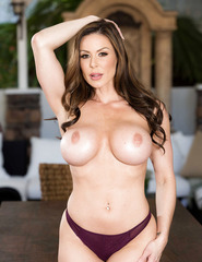 Kendra Lust Hot Mom - 07