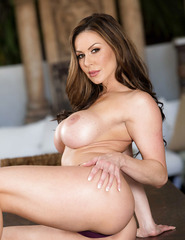 Kendra Lust Hot Mom - 08