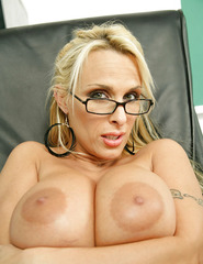 Teacher Milf Holly - 15