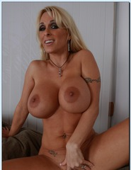 Holly Halston Stripping - 15