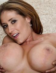 Busty Eva Notty - 10