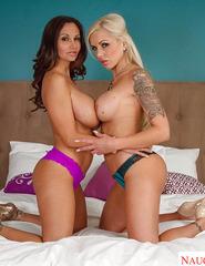 Ava And Nina - 04