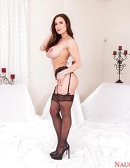 Kendra Lust Pornstar - 09