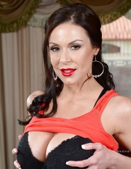 Kendra Lust Hot Mom - 10