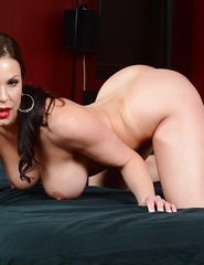 Kendra Lust Hot Mom - 13