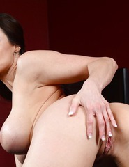 Kendra Lust Hot Mom - 14