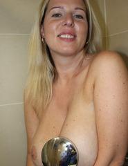 busty Angela - 12