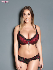 Stacey Poole - 00