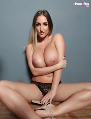 Stacey Poole - 04