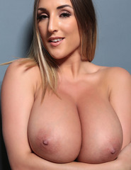 Stacey Poole - 07