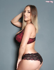 Stacey Poole - 09