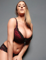 Stacey Poole - 12