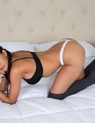 Heather Vahn - 00