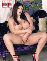 Kerry Marie - 07