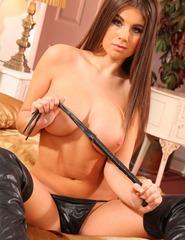 Sarah James Leather - 11