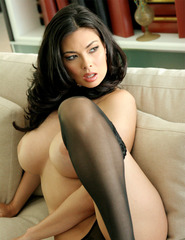 Tera Patrick Waiting For Pleasure - 02