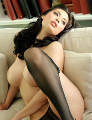 Tera Patrick Waiting For Pleasure - 03