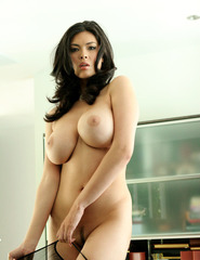 Tera Patrick Waiting For Pleasure - 04