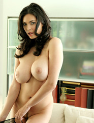 Tera Patrick Waiting For Pleasure - 05