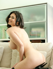 Tera Patrick Waiting For Pleasure - 14