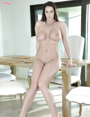 Alison Tyler With Delicious Tits - 09