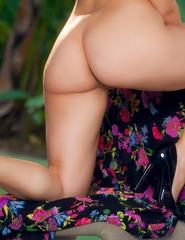 Valentina Nappi - 12