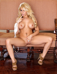 Madison Ivy couch - 07