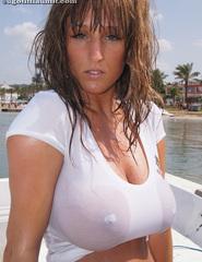 Stacey bikini - 09