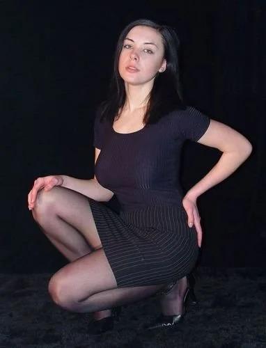 Hannah G