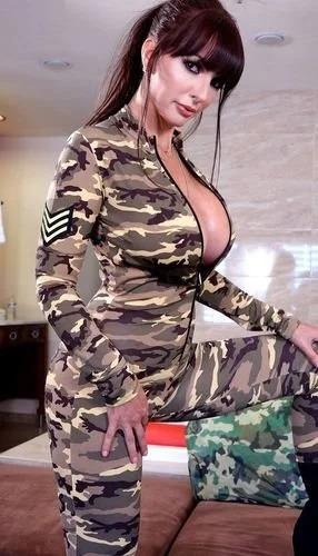 Catalina Camouflage