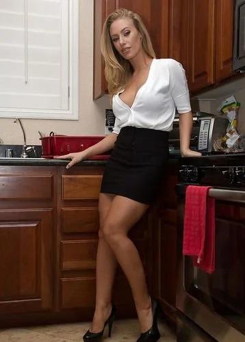 Sweet Wife Nicole