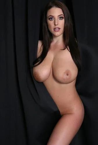 Angela White Aphrodite