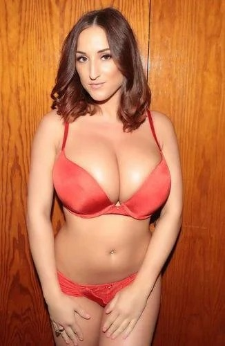 Stacey Poole