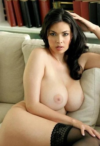 Tera Patrick Waiting For Pleasure