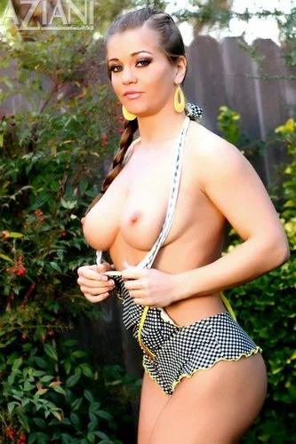 Rita Faltoyano2