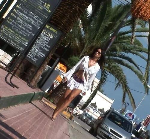 V Zemanova Ibiza