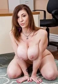 Nice Booty Teacher