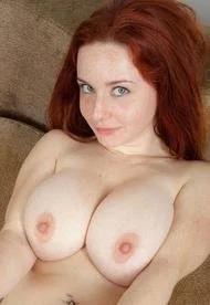 Sara Nikol