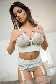 Super Milf Krystal Webb