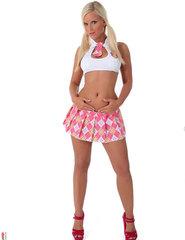 Blonde Valerie - 00